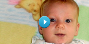 SYN-+-Your-Baby-Video-copy